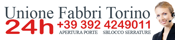 pronto-intervento-fabbro-torino-banner
